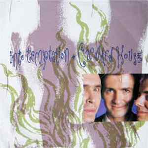 Descargar Crowded House - Into Temptation