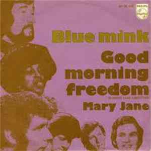 Descargar Blue Mink - Good Morning Freedom
